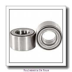 Ruville 5554 roulements de roue