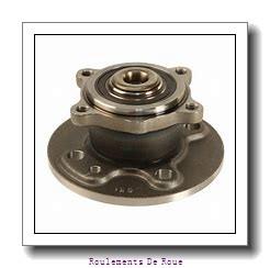 Ruville 4094 roulements de roue