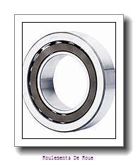 SNR R157.22 roulements de roue