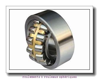 AST 22310CK roulements à rouleaux sphériques