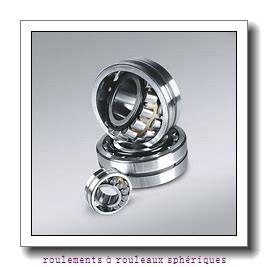 55 mm x 100 mm x 25 mm  NTN LH-22211BK roulements à rouleaux sphériques