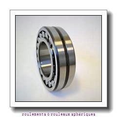 AST 23238MBK roulements à rouleaux sphériques