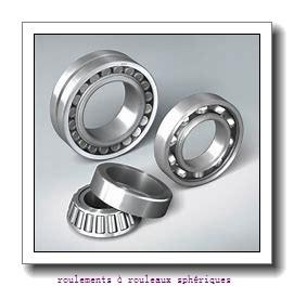 Toyana 20236 C roulements à rouleaux sphériques