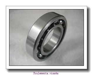 SKF  353150 A Butées à rouleaux cylindriques