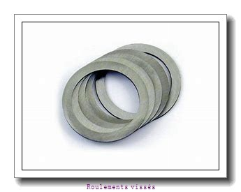 SKF  351301 C Roulements