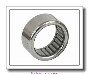 SKF  K-T 1120 Roulements