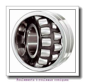 285,75 mm x 380,898 mm x 65,088 mm  Timken LM654649/LM654610B Roulements à rouleaux coniques