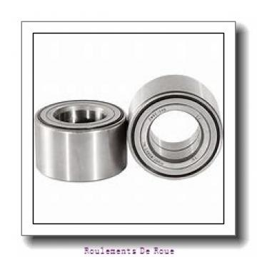 SKF VKBA 1346 roulements de roue
