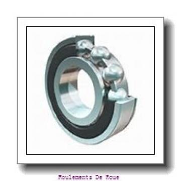 Toyana CX618 roulements de roue