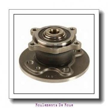 Toyana CX310 roulements de roue