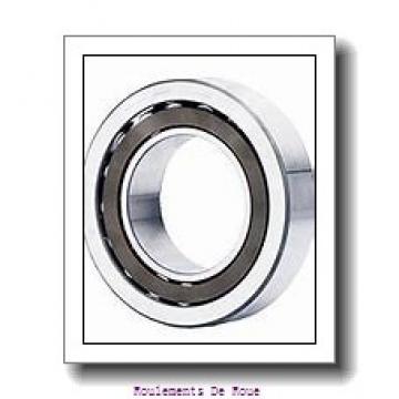 Toyana CX217 roulements de roue