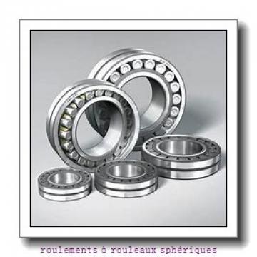 170 mm x 260 mm x 67 mm  ISO 23034 KCW33+AH3034 roulements à rouleaux sphériques