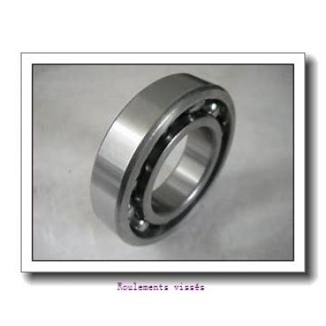 SKF 353020 A Roulements