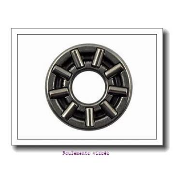 SKF  351121 C Butées à rouleaux coniques