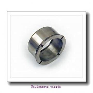 SKF 353115 Butées à rouleaux cylindriques