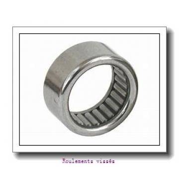 SKF 353075 A Roulements