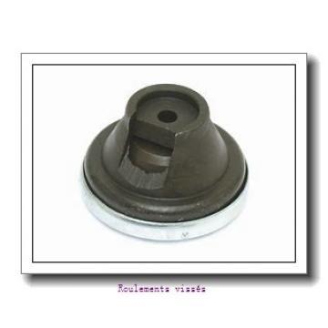 SKF 353118 Butées à rouleaux cylindriques