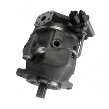 REXROTH A10VSO28DRG/31R-PPA12N00 A10VSO28 pompe à piston