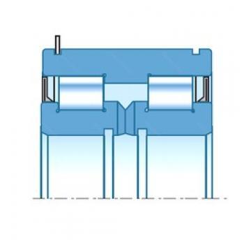 380,000 mm x 620,000 mm x 200,000 mm  NTN SLX380X620X200 roulements à rouleaux cylindriques